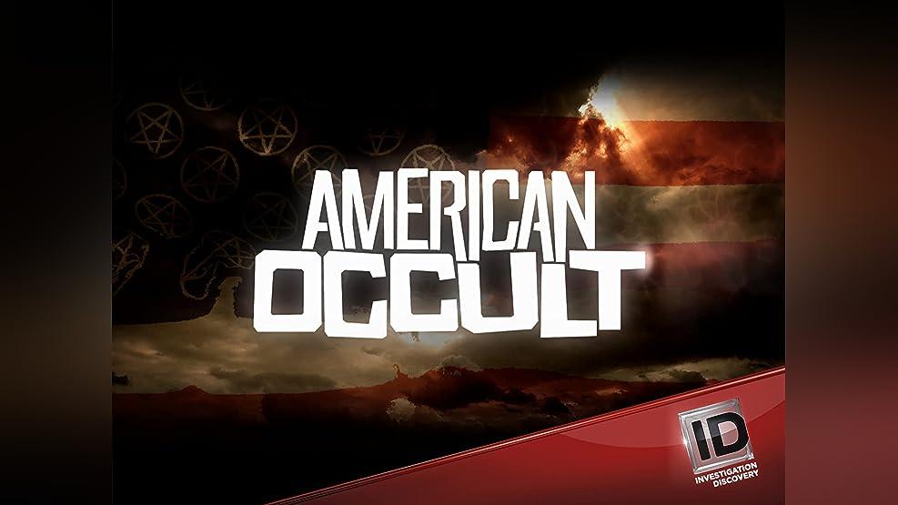 American Occult - Season 1