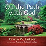 img - for On the Path with God book / textbook / text book