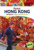 Pocket Hong Kong. Volume 6
