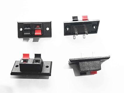 spring-loaded-speaker-connectors