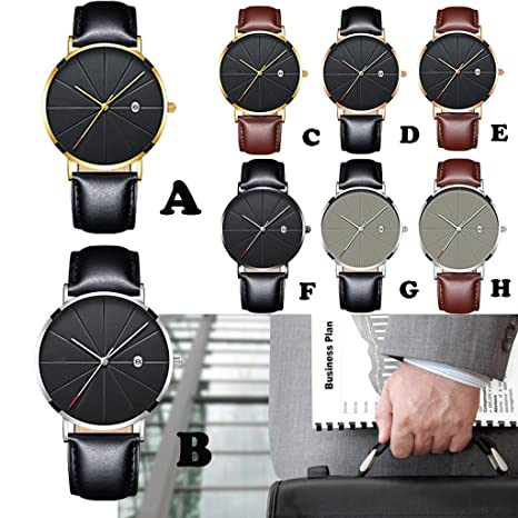 Amazon.com : XBKPLO Stainless Steel Quartz Watches for Men, breitling Quartz Watches Men, Quartz Watches for Men, Quartz Watches for Men, Quartz Black Mens ...