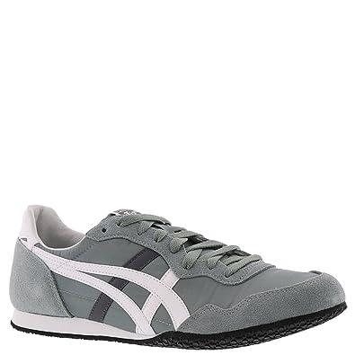 info for 4affa 1b269 Onitsuka Tiger Serrano Classic Running Sneaker: Buy Online ...