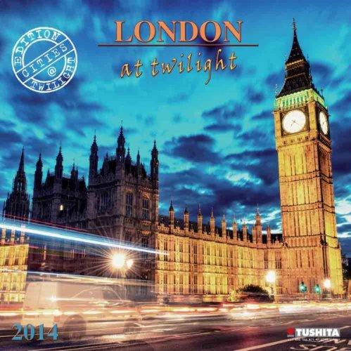 london-at-twilight-2014-what-a-wonderful-world