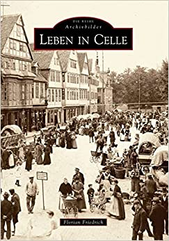 Book Leben in Celle