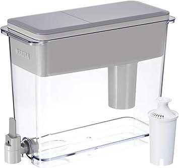 Brita Standard UltraMax Water Filter