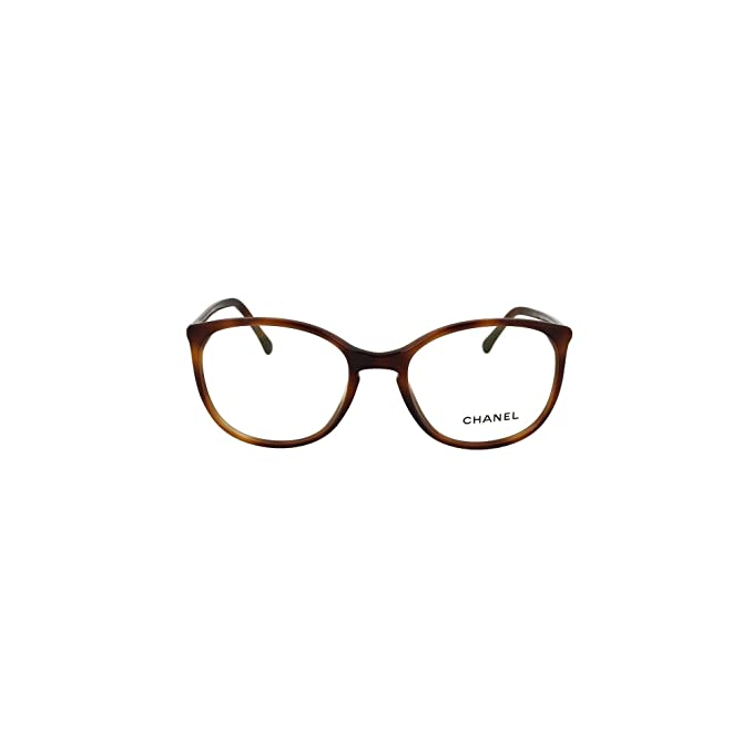 fa0c675da4741 Chanel CH3282 1295 (1295) - Gafas graduadas  Amazon.es  Ropa y accesorios