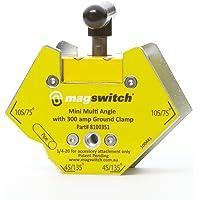 Magswitch Mini Multi Angle w 300amp GC