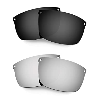4d0776961fe Image Unavailable. Image not available for. Color  Hkuco Plus Mens Replacement  Lenses For Oakley Carbon Blade ...