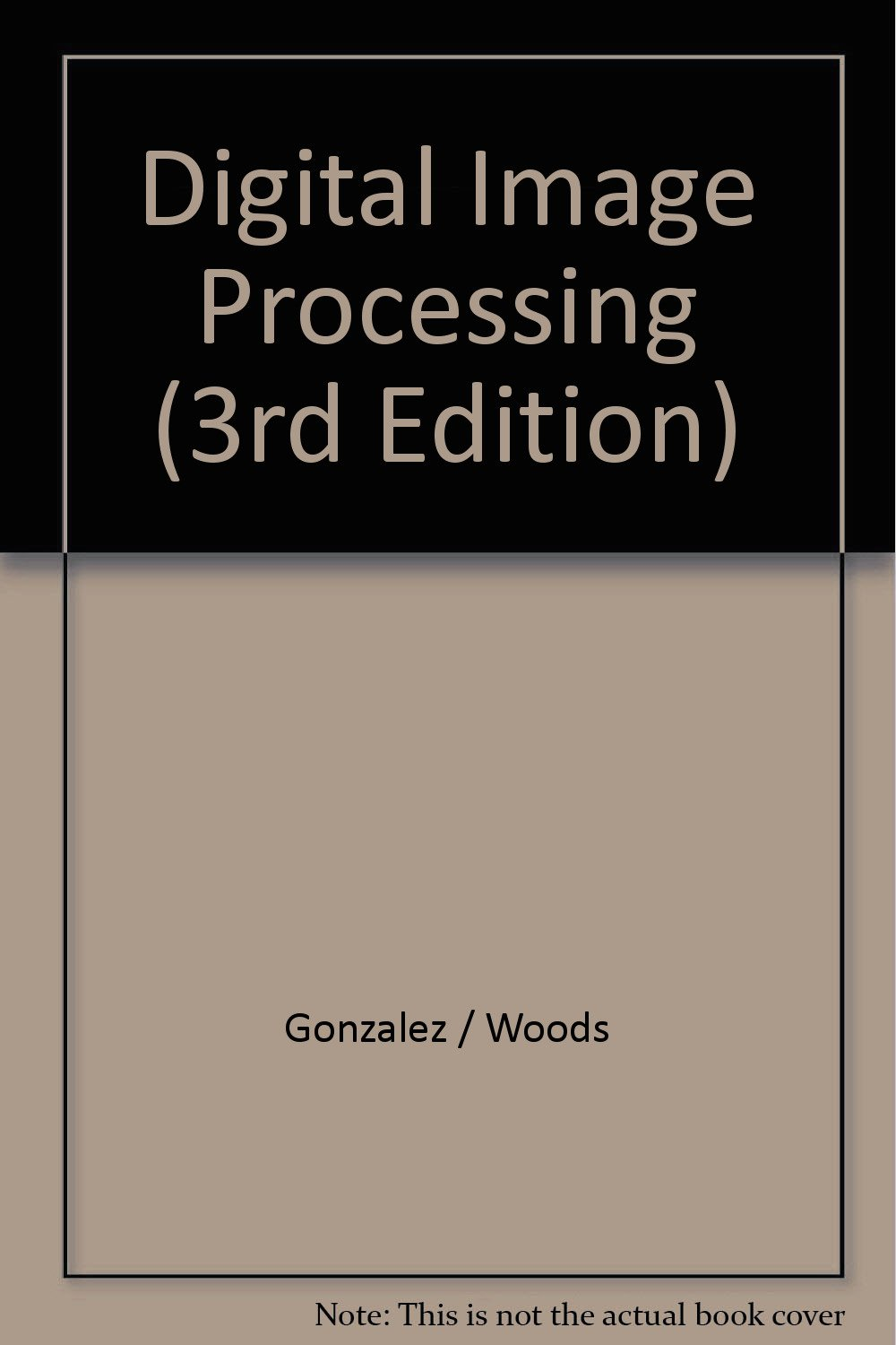 amazon in buy solutions manual to digital image processing 3e book rh  amazon in