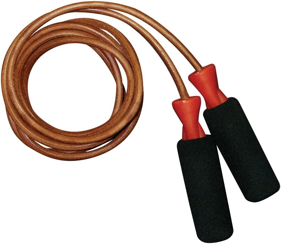 Best Jump Rope For Tricks