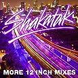 The 12'' Inch Mixes Vol.2