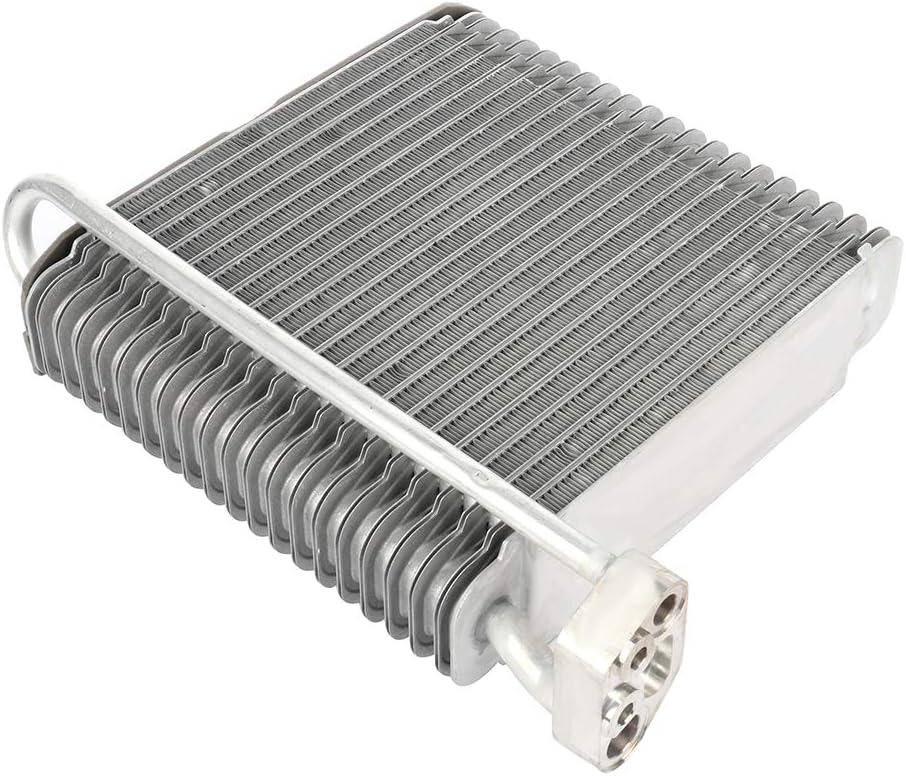 FEIPARTS A//C Evaporator Core for 2007-2014 GMC Sierra 3500 HD 2003-2014 GMC Yukon 2003-2014 GMC Yukon XL 1500 2003-2013 GMC Yukon XL 2500 2008-2009 Hummer H2 54873