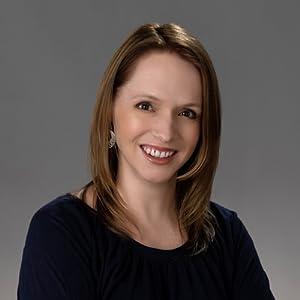 Nathalie Thompson