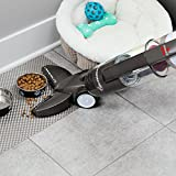 BISSELL PowerEdge Pet Hardwood Floor Bagless Stick Vacuum Cleaner, 81L2A