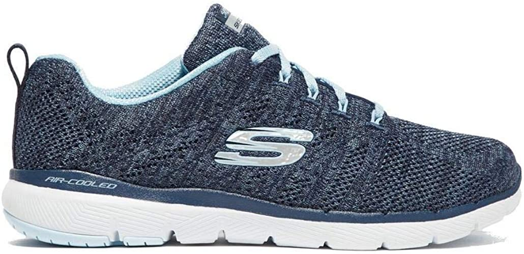 Flex Appeal 3.0-high Tides Trainers