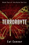Terrorbyte (Ellie Conway Series Book 2)