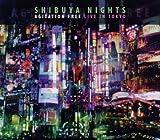 Shibuya Nights: Live in Tokyo