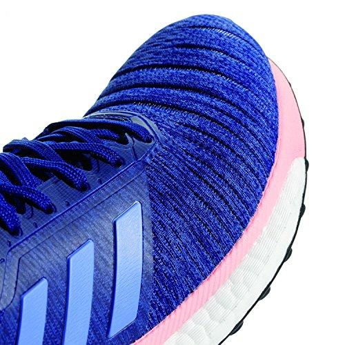 Adidas Prestaties Van Vrouwen Loopschoenen Blauw 39 1/3