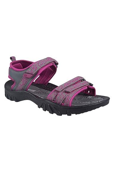 adidas scarpe impermeabimpermeabi