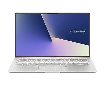 """ASUS ZenBook 14 UX433FA-A5144T - Portátil de 14"""" FHD (Intel Core i7"""