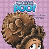 img - for The Magic Poof book / textbook / text book
