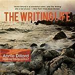 The Writing Life | Annie Dillard