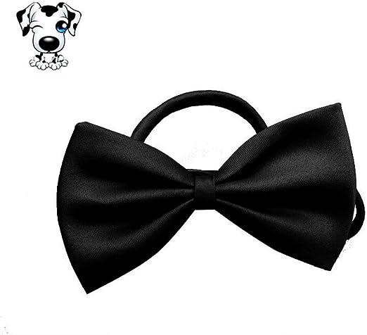 Malloom perro pajarita, Lindo perro cachorro gato gatito juguete ...