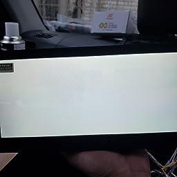 Amazon Xtrons カーナビ 2din Android10 0 10 25インチ 大画面 車載pc Hdmi出力 6コア 4gb 64gb アンドロイド カーオーディオ ワイドスクリーン Bluetoothテザリング対応可 Wifi 4g Gps ミラーリング Usb Sd 入出力 Aptx Tq125l オーディオ一体型ナビ 車 バイク