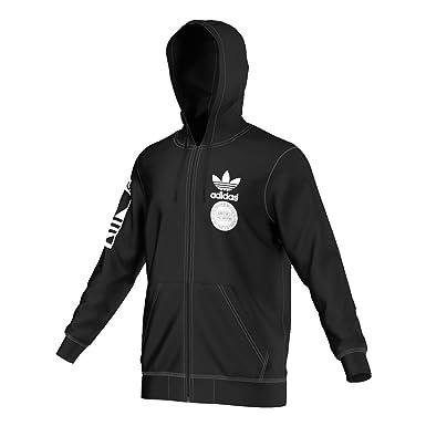 Fz Veste Pour Homme Str Graph Adidas Originals UwqY5R