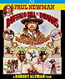 Buffalo Bill and the Indians (1976) [Blu-ray]