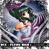 Flying High (D-Tune Remix) [Nightcore Version] for sale  Delivered anywhere in USA