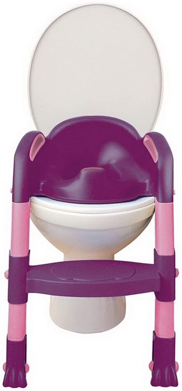 Toilettentrainer Toilettentreppe