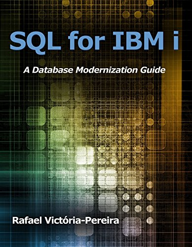 [BOOK] SQL for IBM i: A Database Modernization Guide<br />D.O.C