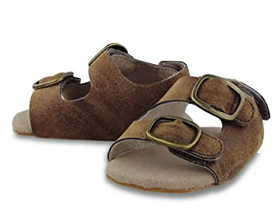 3740b8eab80 Mayoral Brown Baby Sandals (19)