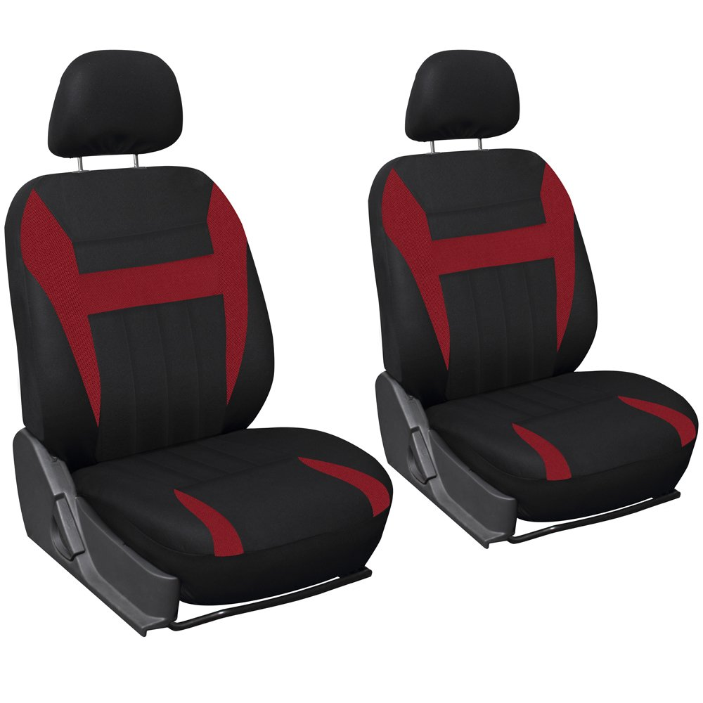 Amazon OxGord Car Seat Covers