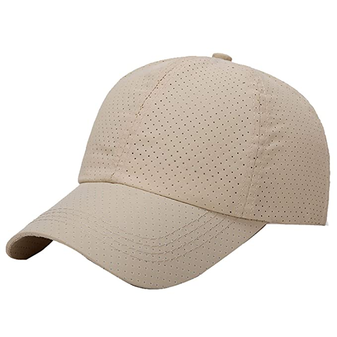 Moktasp 2019 Baseball Cap Men Women Summer Hip Hop Bone Snapback Hats for  Men Women Adjustable cf31f0a1cde6