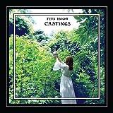 CASTINGS by FERN KNIGHT (2010-11-09)