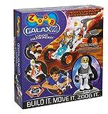 ZOOB Galax-Z Lunar Pathfinder