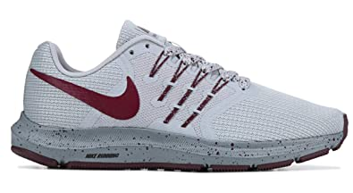 Nike Air Max 2013 EU 46 Schwarz: : Schuhe & Handtaschen