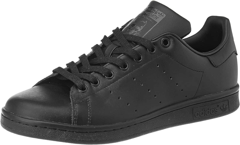sneaker adidas fille