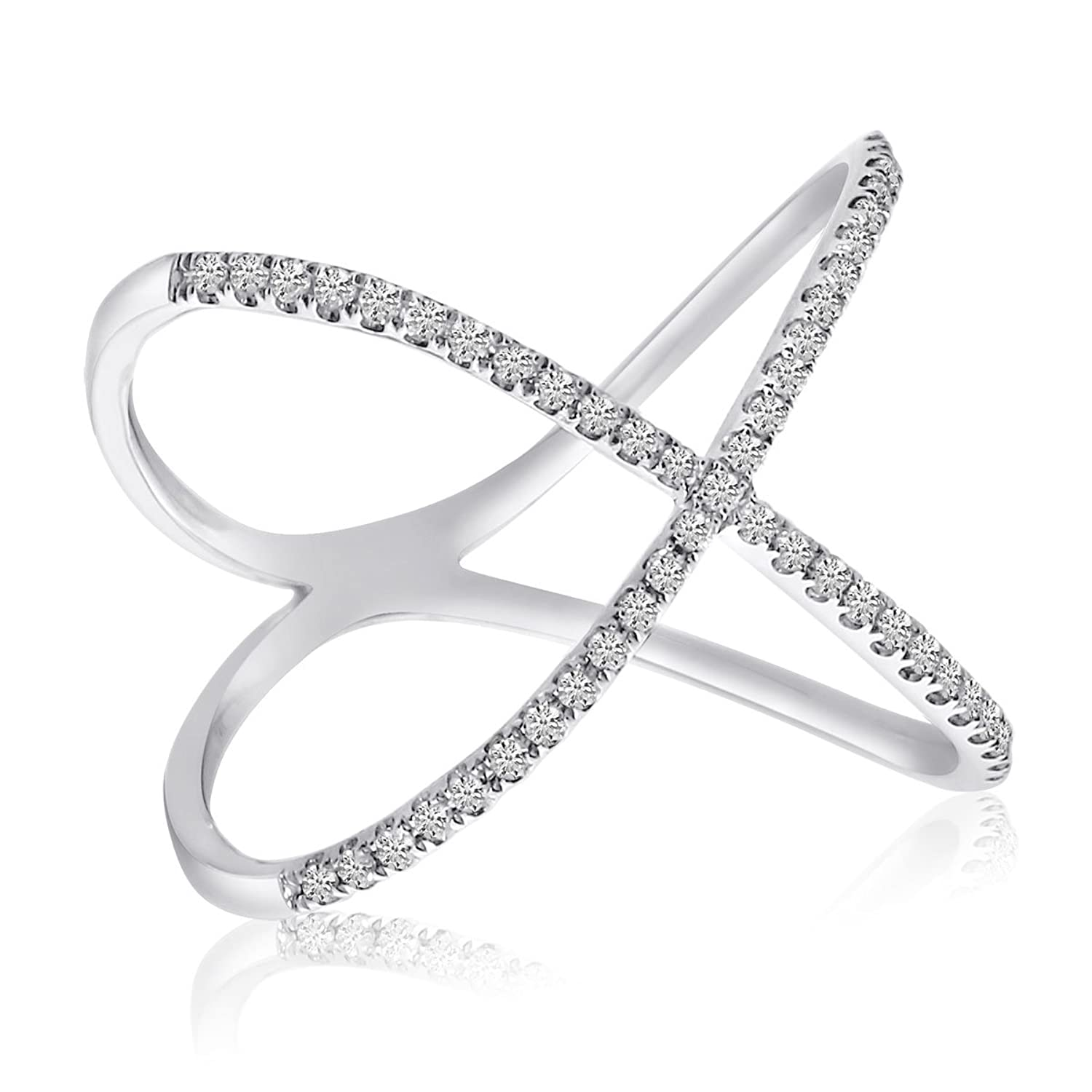 youtube of heart a diamond making shaped the rings watch ring