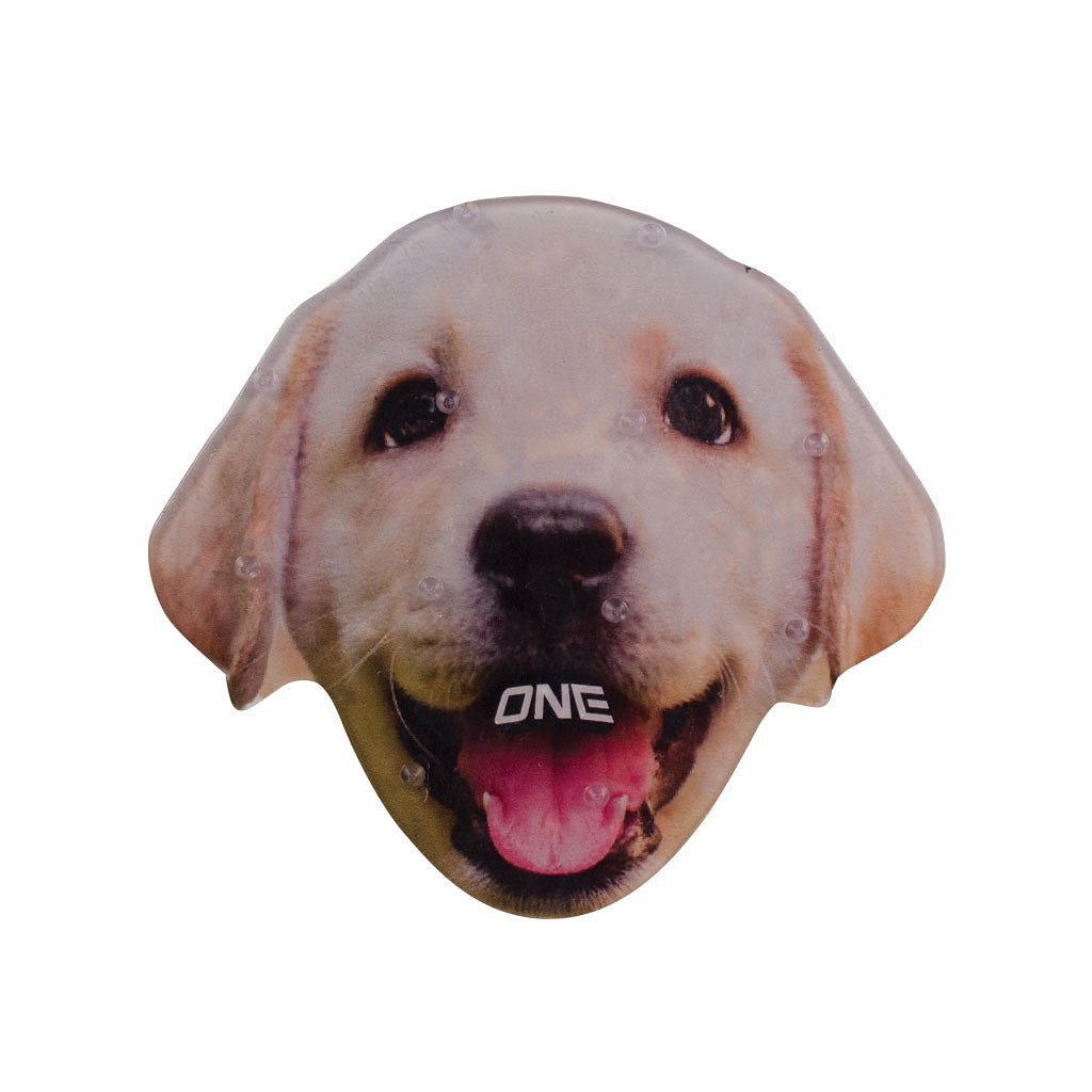 Oneball Lab Traction Pad by ONEBALL