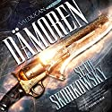 Damoren: Valducan, Book 1 Audiobook by Seth Skorkowsky Narrated by R. C. Bray