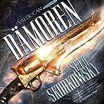 Damoren: Valducan, Book 1 | Seth Skorkowsky