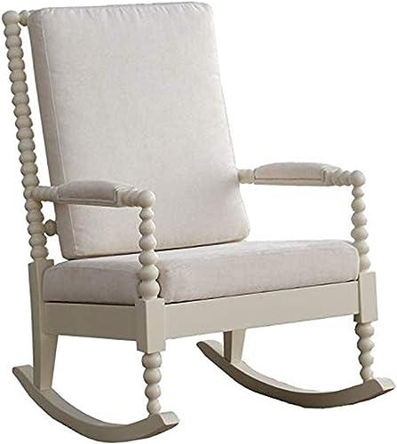 ACME Tristin Rocking Chair