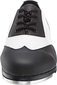 Giordano Spectator Dance Shoe