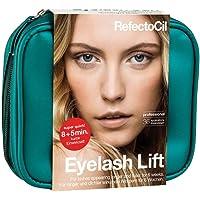 Refectocil Eyelash Lift - Lifting de Cilios Profissional 36 Aplicações