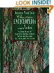 Advanced Piano Solos Encyclopedia: Ch...