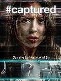 #Captured