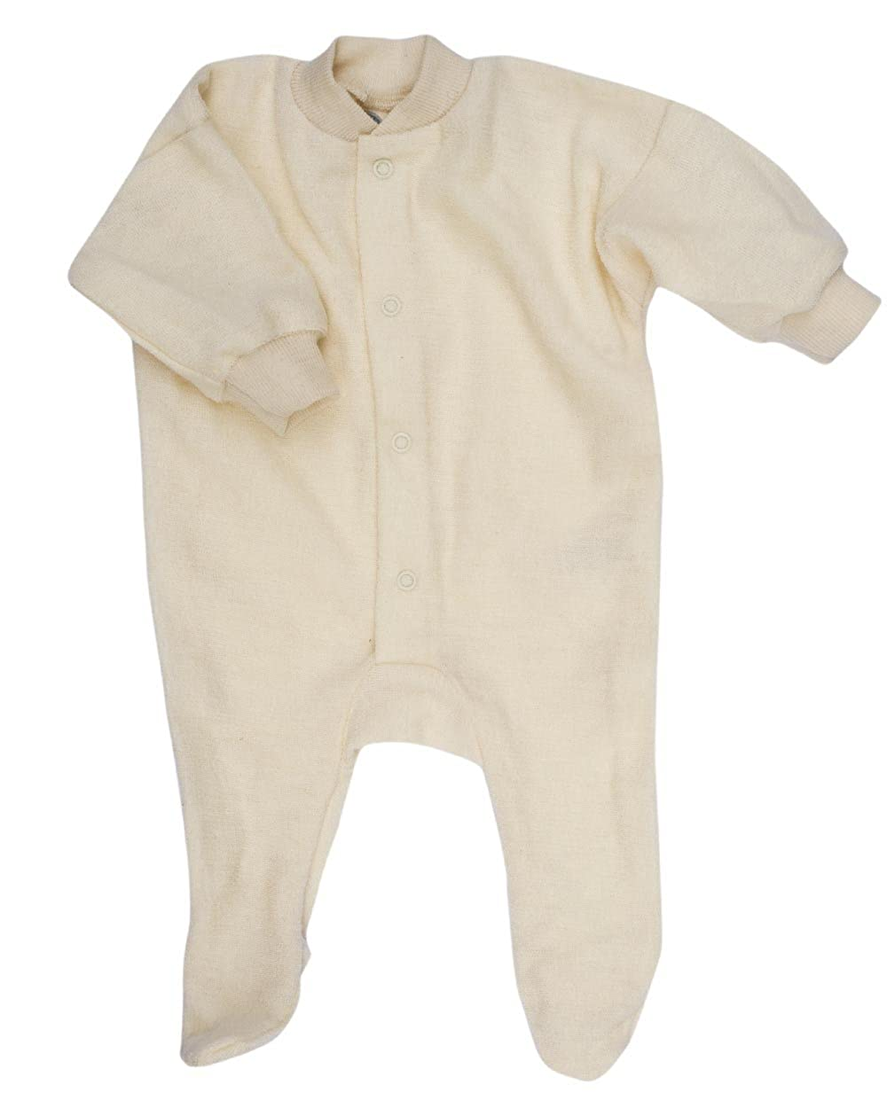 Body Cosilana para beb/é ni/ño
